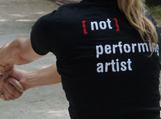 thumb_not_performing_artist1